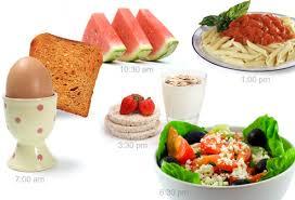 meals1